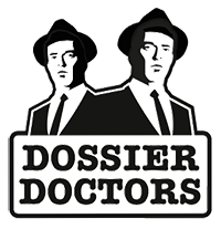Dossier Doctors