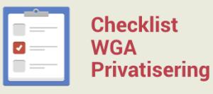 wga-checklist